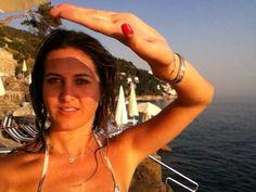 Top 5: Candice Pool Neistat, Creative Director, Finn Jewelry