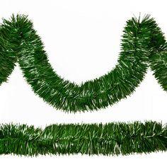 standard garland christmas christmas garlands tinsel garland christmas decorations beautiful christmas - Green Christmas Garland