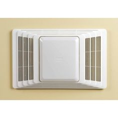 Ace Hardware Bathroom Vent Fan With Light And Heater