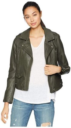 No results for Blank nyc deleted Shearling Jacket, Leather Jacket, Moto Jacket, Military Jacket, Long Winter Coats, Embroidered Jacket, Blank Nyc, Calvin Klein Women