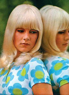 MAT n° 35 - sept. 1967