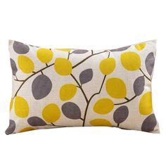 Ouneed Geometric Printing Pillow Case Cafe Home Decor Cushion Covers Dec26 Professional High quality Drop Shipping #Affiliate