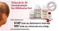 Folixir tablet, Folixir Şampuan, Folixir Saç kremi, prof. dr meral şaşoğlu, Folixir satan eczaneler.