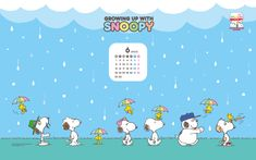 http://www.snoopy.co.jp/sukusuku/images/wallpaper/1506_w1920.jpg