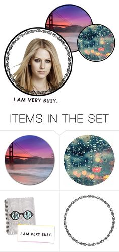 """PJBG The Beginning {Daira Malette}"" by valegarcia-reader ❤ liked on Polyvore featuring art, roleplay, round and PJBG"