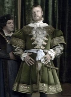 TBT: The Six Wives of Henry VIII (1970) – Wives Of Henry Viii, Plantagenet, Tudor History, Renaissance Fair, Historical Costume, Bbc, Costumes, Movies, Dress Up Clothes