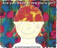 A story which evokes discussion about gender stereo types, roles & identity. Sarah Savage, Rainbow Story, Kids Lighting, Children's Picture Books, Parents As Teachers, 7 Year Olds, Book Girl, New Friends, About Uk