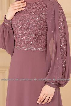 Dress Brokat Muslim, Dress Brokat Modern, Kebaya Modern Dress, Gaun Dress, Dress Brukat, Muslim Dress, Batik Dress, Dress Muslim Modern, Modest Fashion Hijab