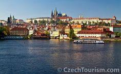 Prague/Praha/Prag...