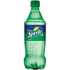 Sprite ❤ liked on Polyvore featuring food, food and drink, drinks, food & drinks, accessories and filler