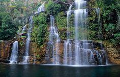 Cachoeira_Almécegas
