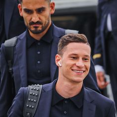 Давай, auf geht's in die WM!// Давай, let's get the World Cup started! Germany National Football Team, Julian Draxler, Dfb Team, Psg, Football Players, World Cup, Let It Be, Guys, Snapchat
