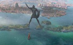 «Game of Thrones»: Συναυλία περιμένοντας τον έβδομο τηλεοπτικό κύκλο | naftemporiki.gr