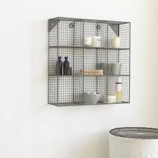 bathroom storage - Google Search