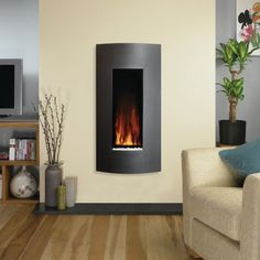 Fireplace World Glasgow Scotland - Electric Fireplaces Glasgow