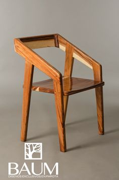 Tea Table Design, Chair Design Wooden, Dining Room Design, Sofa Design, Small Furniture, Wooden Furniture, Furniture Making, Furniture Design, Walnut Dining Table