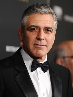 Will 2014 be the year that these hot Hollywood singletons finally find love? At 52, it seems that George Clooney has decided bachelorhood suits him nicely. Having split up with ex-girlfriend Stacy Kiebler last year, surely some lucky lady will snap him up soon?