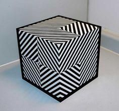 Naef Linus, Design: Ulrich Namislow, via Flickr.
