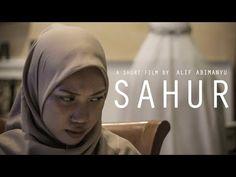 SAHUR (Film Pendek Horor) - YouTube Short Film, Horror, Youtube, Rocky Horror, Youtubers