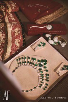 Delhi NCR weddings   Karthik & Upasana wedding story   WedMeGood