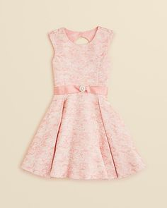 dresses for girls 7-16 special occasion - Google Search