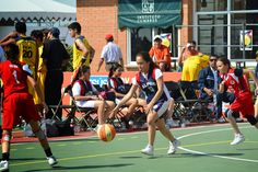 Este viernes arranca la Copa Aguascalientes 2015 del Instituto Cumbres ~ Ags Sports