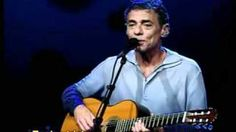 Chico Buarque - Bolero Blues - Subt. español, via YouTube.