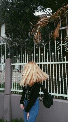 Saçları