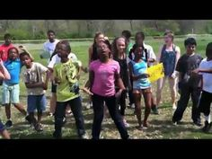 Anti-bullying song promoting courage, individuality, tolerance and respect. Anti Bullying Video, Teen Bullying, Bullying Videos, Bullying Activities, Bullying Lessons, School Posters, Classroom Posters, Middle School Counseling, Teaching Portfolio
