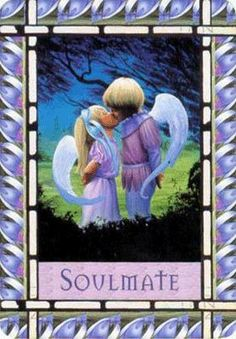 Healing With The Angels Doreen Virtue Soulmate card www.angelcardreadingsforyou Soulmate Angel Card Readings and Soulmate Energy Healing Mais Doreen Virtue, Chakra Healing, Twin Flame Love, Twin Flames, Little Buddha, Angel Guidance, Oracle Tarot, Angels Among Us, Angel Cards