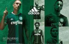 09f60e8e84 177 melhores imagens de Sociedade Esportiva Palmeiras