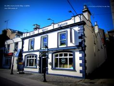 Abbey Tavern - Howth