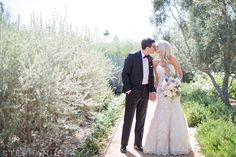 Stephanie Fay Photography specializes in Destination Weddings, Engagements, and Portrait Photography. Bridal Portraits, Orange County, Portrait Photography, Destination Wedding, Engagement, Wedding Dresses, Lace, Fashion, Bride Dresses