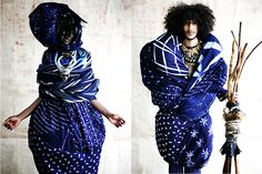 Beautul textiles - Trendtablet Heartwear