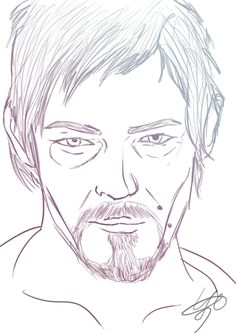 Walking dead coloring pages the walking dead coloring pages Walking Dead Drawings Easy Daryl Walking Dead Season 7 Coloring Pages Daryl The Walking Dead Clothing