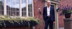 Le double de maisons à plus de 1 M$ L'intérêt des promoteurs étrangers contribue à hausser la valeur des résidences montréalaises alainetstella.com, alainstella.com, alainstjean.com, equipealainstjean.com