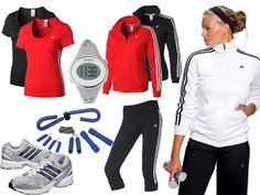 Mein bester Freund bei allen Aktivitäten ist die eigene Motivation - und der kann man mit der richtigen Ausrüstung ganz einfach auf die Sprünge helfen.  http://www.ackermann.ch/kategorien-von-a-z/sport/shop-sh13602214/versand/ackermann-ch
