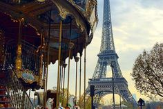 Top 7 Day Trips from Paris   WORLD OF WANDERLUSTWORLD OF WANDERLUST