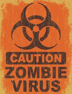 Great selection of Halloween Party at affordable prices, quality guarantee. Halloween Labels, Halloween Signs, Halloween Party, Zombie Apocalypse Kit, Post Apocalypse, Art Zombie, Zombie Decorations, Zombie Birthday, Haunted Hayride
