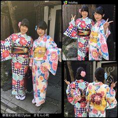 【komachi2014】さんのInstagramをピンしています。 《京都  レンタル着物  ぎをん小町 🌸春の営業時間延長期間🌸も決定!! 東山花灯路・夜桜ライトアップ!! 詳しくは公式HPへ(*^ω^*) #レンタル着物#京都#祇園#ぎをん小町#観光#卒業旅行#着物レンタル#ヘアセット#可愛い#人気#デート#桜#ライトアップ#gionkomachi#kyoto#gion#Cherrytree#illuminate#kimono#JAPAN#Rental#일본#여행#교토#귀여워#인기#기모노#대여의상#벚꽃#일루미네이션》