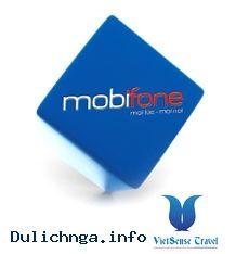 Tổng công ty Viễn thông MobiFone là Công ty Trách nhiệm hữu hạn một thành viên do Nhà nước nắm giữ 100% vốn điều điều lệ, hoạt động theo mô hình công ty mẹ - công ty con. Được thành lập vào ngày 16 tháng 04 năm 1993, MobiFone đã trở thành doanh nghiệp đầu tiên khai thác dịch vụ thông tin di động... Xem thêm: http://dulichnga.info/mobifone-pn.html
