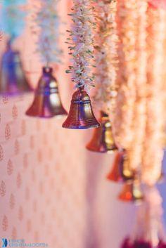 Virupa + Naresh | Marigold Tales