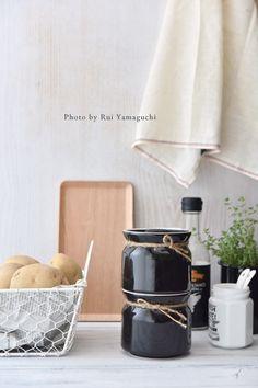7月3週目、ナチュラル生活ブログ更新です|写真で思い出溢れる暮らし- 福岡のフォトスタイリング&写真教室 Petit Works-プチワークス-
