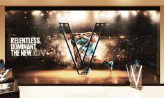 Nike Kevin Durant V - SouthSouthWest