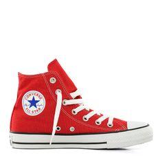 20a4c20af775 63 beste afbeeldingen van Converse I Sneakers - Chuck taylors ...