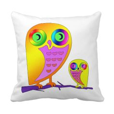 ==> reviews          	Colorful Owls Pillow           	Colorful Owls Pillow we are given they also recommend where is the best to buyDeals          	Colorful Owls Pillow Here a great deal...Cleck Hot Deals >>> http://www.zazzle.com/colorful_owls_pillow-189944530887366708?rf=238627982471231924&zbar=1&tc=terrest