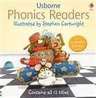/ou/ - ou (mouse) sound - Mouse Moves House (Usborne Phonics Readers) by Phil Roxbee Cox Good Books, Books To Read, My Books, Reading Books, Teaching Reading, Teaching Kids, Learning, Phonics Blends, Phonics Books