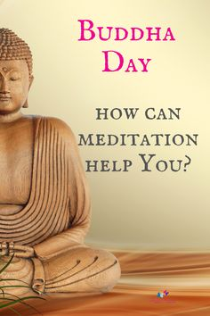 What do you know about meditation? Is it the same as mindfulness? Everyone is talking about it, but is meditation right for you? Find out the facts from the fiction and how there is a meditation practice for EVERYONE. You just need to find the ones that suit you. This is a great starting point for those wanting to learn more.