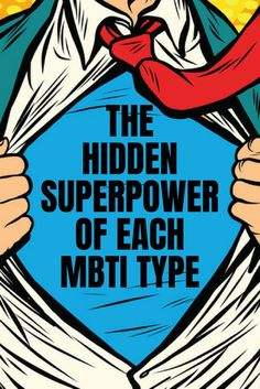 Fantastic-I'm great at hoarding useless knowledge. Enfp Personality, Myers Briggs Personality Types, Intj Intp, Estj, Introvert, Mbti Charts, Type Chart, Myers Briggs Personalities, 16 Personalities
