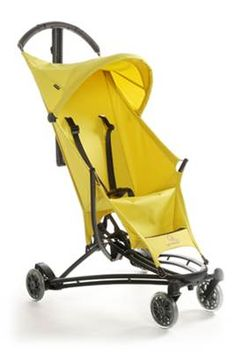 Awesome stroller giveaway...